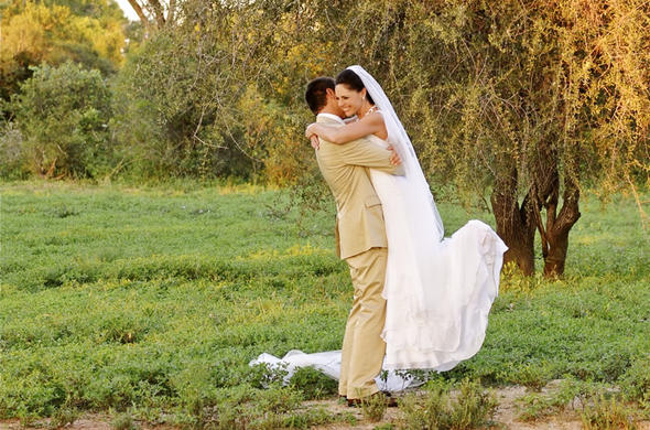 Sabi Sand Game Reserve safari destination wedding.